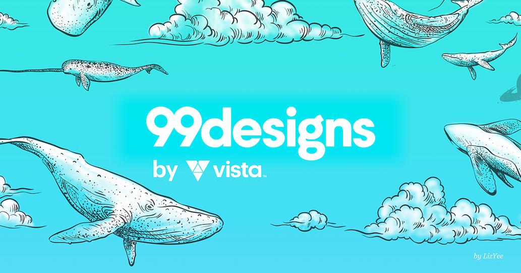 Q Designs NY